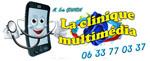 CliniqueMulti.jpg