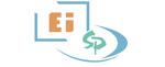 EISP.jpg