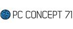 PCconcept71.jpg
