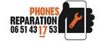 PhonesRep17.jpg