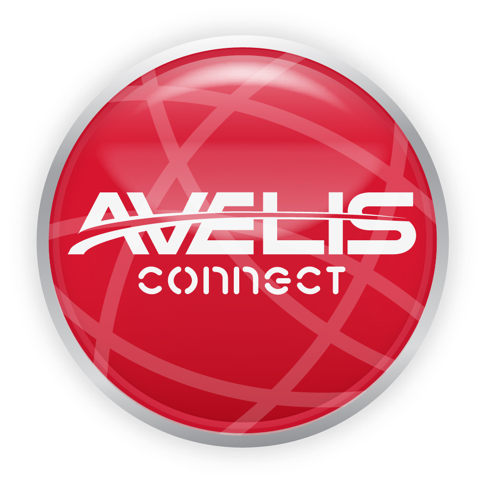 avelis_logo.jpg