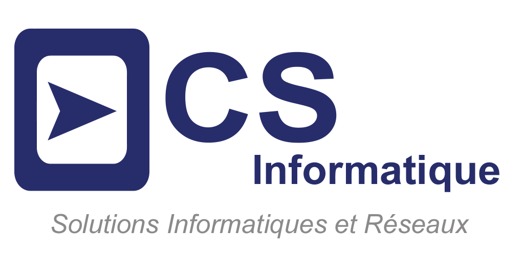 cs-informatique.png