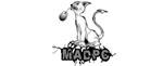 madpc.jpg